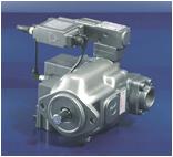 阿托斯PVPC轴向柱塞泵