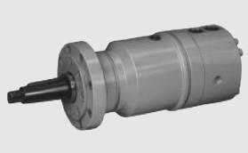 A10FP型定量液压马达