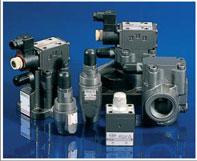 阿托斯   UL标准的防爆电磁铁和电磁阀