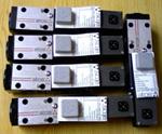 阿托斯阿托斯CYD.CDD系列电磁换向阀